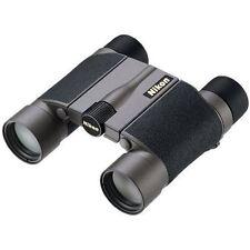 Nikon Binoculars HG L series 10 x 25HG L DCF Roof Prism type 10X25HGL Japan New
