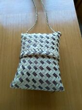 African  bag or pouch