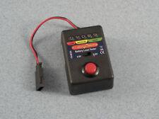 Fusion Battery Load Tester 4.8v & 6v FS-BC04
