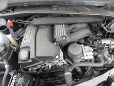 WG Braided Brake Line Hose Kit for BMW 6 Series E63 650i Models 2005+