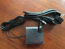 HP Usb-c Netzteil AC 1he08aa#abb D