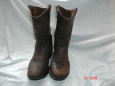 Harley-Davidson Boots Size 11