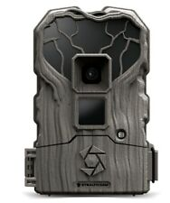 STEALTH CAM 18MP W/ 12 IR LED QS18 NO GLOW TRAIL CAMERA