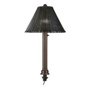 Umbrella Table Lamp