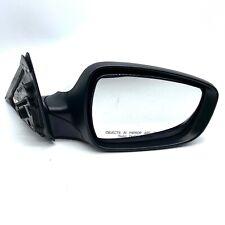 Genuine Hyundai 87610-2V300 Rear View Mirror Assembly Exterior Right