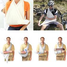 Medical Gauze Triangle Bandage Gauze Roll Medical Supplies Emergency First Aid