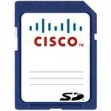 Cisco Systems SD-IE-1GB= 1gb Sd Mem Card For Industrial Mem Ethernet 2000 And