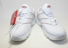 Spalding Womens Sneakers Size 11 EUR 44