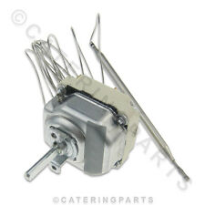 TMST34034 PARRY ELECTRIC CHIP FRYER CONTROL THERMOSTAT 6KW 9KW MODELS TMST 34034