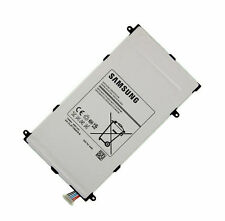 OEM Battery For Samsung Galaxy Tab Pro 8.4 SM-T320 T321 T325 T4800K T4800E USA