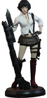 Devil May Cry Lady Sixth Scale action figure By Asmus Collectible Toys Sideshow