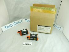IBM X3550 M4 Thermal Solution Kit 00Y7117 Cooling Fan Lenovo ZZ 81Y6698 94Y7564