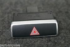 VW Sharan 7N Warnblinkertaster Schalter Warnblinker 7N0953509B