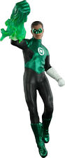 GREEN LANTERN - Green Lantern 1/6th Scale Action Figure (Sideshow Collectibles)