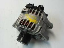 HYUNDAI VELOSTER FS 1.6L G4FJ TURBO ALTERNATOR 07/12-ON 12 13 14 15 16