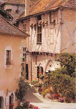 BR21678 St Ciro Lapopie ler village de france    france