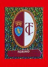 CALCIATORI Panini 2000-2001 - Figurina-sticker n. 598 - TORINO SCUDETTO -New