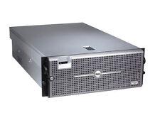 Dell 64GB Enterprise Network Servers