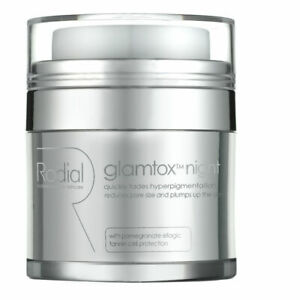 Rodial Glamtox Night, 1 oz / 30 ml