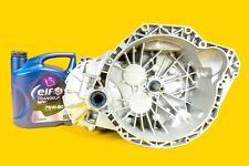 Gearbox pk5 2.5 DCI DTI 5 vitesses Master Trafic Movano Vivaro pk5371 get6394