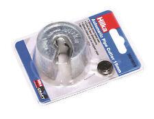 Hilka Automatique Coupe-tubes 15 mm PRO Craft simple une main d'utilisation.