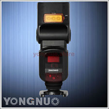 Yongnuo YN968EX-RT LED Wireless Flash Speedlite Master for Transmitter YN-E3-RT