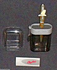 ClipArt Clip Art Pen TEN GALLON Cowboy Hat Ball Point in Box