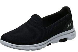 Skechers Women's Go Walk Sneaker size 8