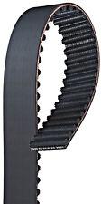Engine Timing Belt-PowerGrip Premium OE Timing Belt Gates fits 92-97 SVX 3.3L-H6