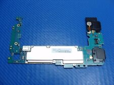 "Samsung Galaxy Tab 7"" SCH-I800 Original Tablet Logic Board Motherboard GLP*"