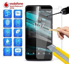 Vodafone Smart Platinum 7 /VFD-900 - Transparent Tempered Glass Screen Protector