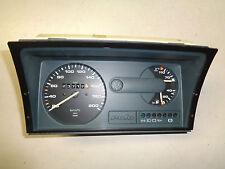 Tacho  867919033CG 867919064C VW Polo 86C 1.3 (AAU) Bj.83-94 23Tkm
