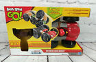 NEW Hasbro Angry Birds R/C Bounce Back Birdie Racer Remote Control Car