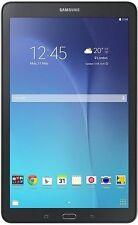 Samsung Galaxy Tab E 9.6 schwarz 3G T561 Android Tablet