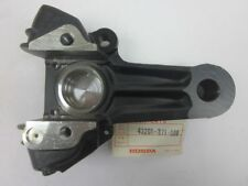 Honda GL 1000 BREMSSATTELGEHAEUSE 43201-371-006