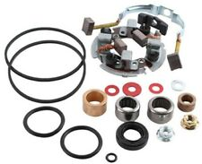Arrowhead SMU9125 Starter Rebuild Kit Polaris Yamaha GP1200 Wave Runner 97-02