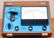 Mark V E-Meter; Refurbished, Warranty - Scientology