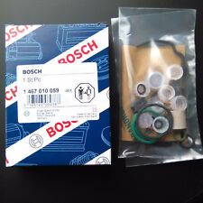 Bosch Bomba de Combustible Diesel Kit Reparación Ford Transit 2.5Di Tourneo