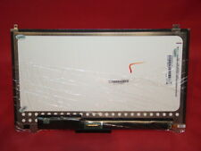 LCD Asus HN116WX1-100 - écran LCD 11.6 pouce Tablette T200TA- pièce originale