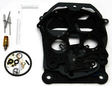Carburetor Repair Kit Edelbrock 1921