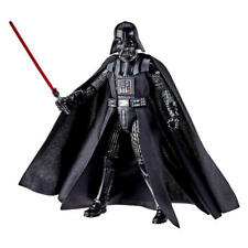 Star Wars The Black Series Darth Vader 6-Inch Scale Star Wars: The Empire