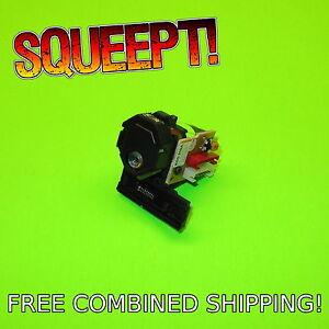 KSS-210A Laser Optical Pickup Lens - Sega CD - Ships from USA!!!