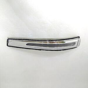 Side Mirror Signal Lamp for 2013 2016 Hyundai Santa Fe XL