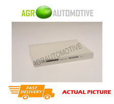 PETROL CABIN FILTER 46120188 FOR FIAT PUNTO 1.2 60 BHP 1999-