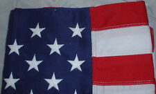 American Flags, 4' x 6' Polyester Us Flag