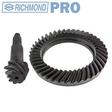 Differential Ring and Pinion-Base Rear Advance 79-0013-1