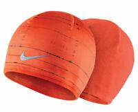 Nike Golf Tour Skully Unisex Beanie Hat Winter Cap Running CW BeaniGym Training