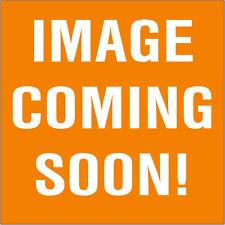 T3 Turbo Manifold 89-99 Eclipse & Talon 46mm WG 4G63T 4g63