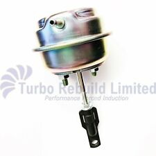 Turbocharger Wastegate Actuator Garrett GT1238SZ 799171-0001 799171-0002