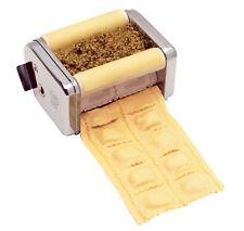 pastaaid accessoire REHAUSSE RAVIOLI fourrure Machine à pâtes julia150 Extension